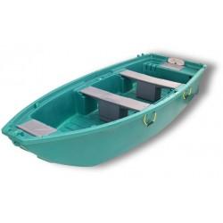 Barque Fun Yak 350