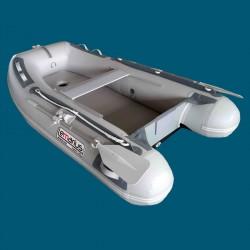 Bateau pneumatique Lemarius Marina 240